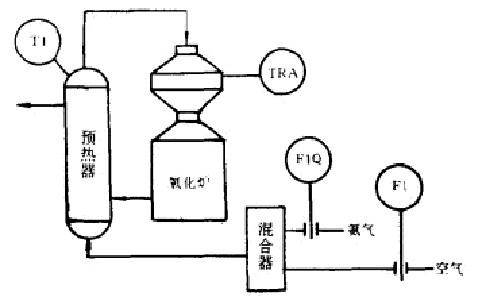 电路 电路图 电子 简笔画 手绘 线稿 原理图 478_299