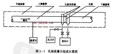 电路 电路图 电子 原理图 447_214