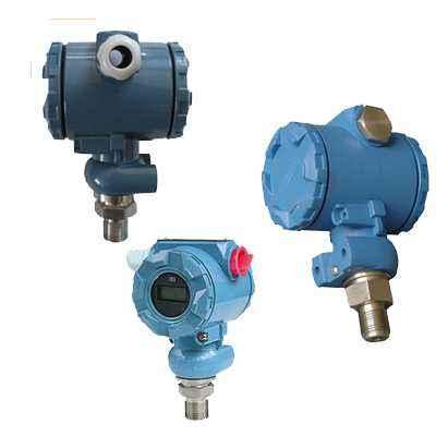 液位变送器在应用中的安装规定